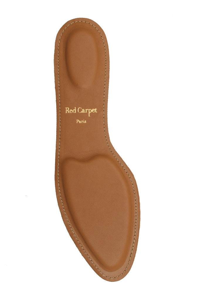 coffee full insoles