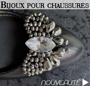 bijouxboutique