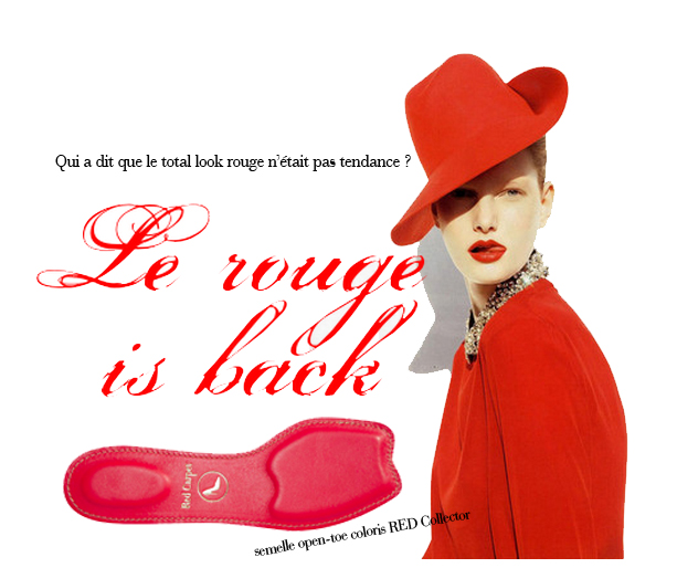 totallookrouge-redcarpet