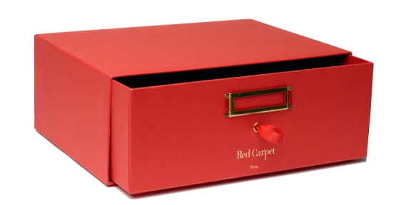 BOX image produit