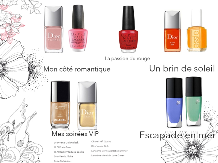 selection_vernis_redcarpet